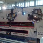 Mall Decorations & Branding3