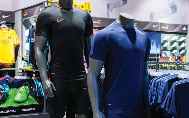Retail-Brand-Marketing