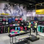Retail-Brand-Marketing49