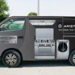 Vehicle-Branding3
