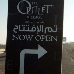 Way-Finding-Signages1