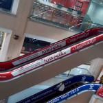 Mall Decorations & Branding5