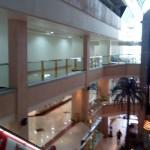 Mall Decorations & Branding6