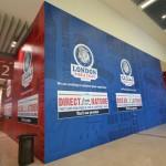 Mall Decorations & Branding9