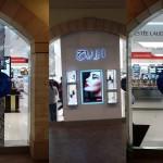 Retail-Brand-Marketing51