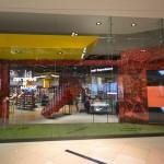 Retail-Brand-Marketing57