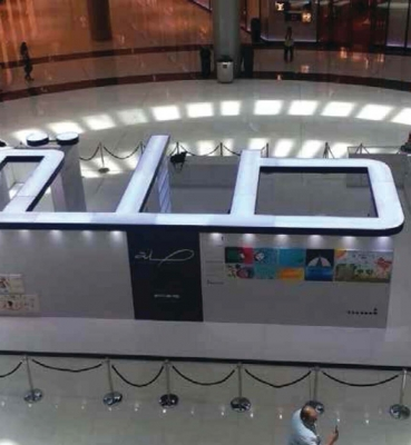 Custom-Built-Exhibition-Stand